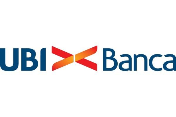 UBI Banca: perdita di 830,2 mln nel 2016, cedola a 0,11 euro