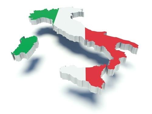 Ue: Italia crescerà nel 2017 dello 0,9%, disoccupazione rimarrà alta