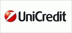 UniCredit: La strategia di Mustier convince Berenberg