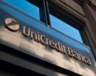 UniCredit, via all'aumento di capitale con sconto del 38%