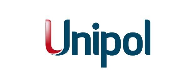 Unipol in testa al FTSE MIB, analisti alzano target price dopo i conti