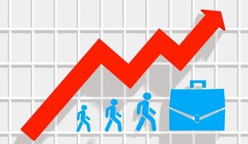 USA, boom occupazione, +227.000 posti di lavoro a gennaio