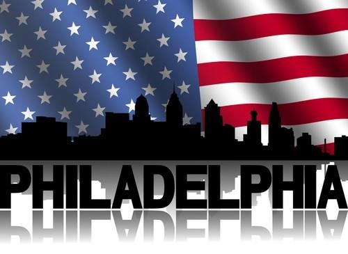 USA: Il Philadelphia Fed vola ai massimi da 33 anni