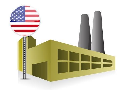 USA, inatteso calo della produzione industriale a gennaio