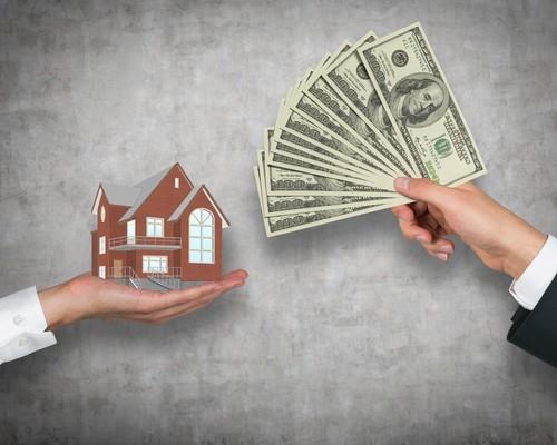 USA, inatteso calo delle spese per costruzioni a dicembre