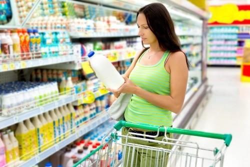 USA, la fiducia dei consumatori frena a febbraio