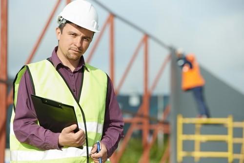 USA, la fiducia dei costruttori edili cala per il secondo mese di fila