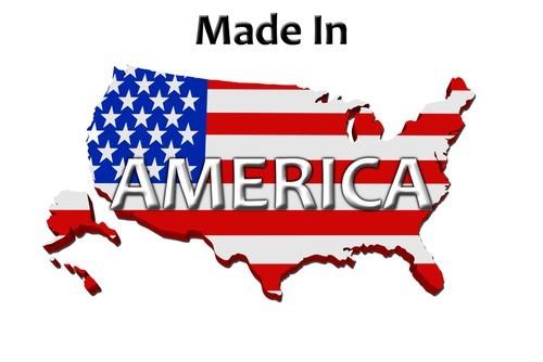USA, l'attività manifatturiera rallenta leggermente a febbraio