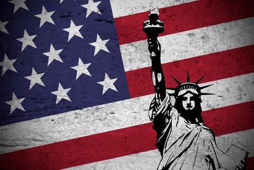 USA: L'indice NY Empire State vola a febbraio a 18,7 punti