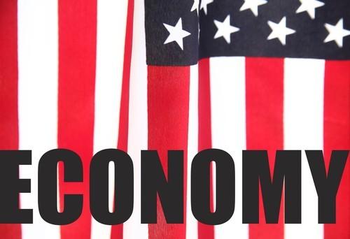 USA, PIL quarto trimestre confermato a +1,9%