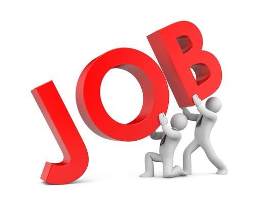 USA, richieste sussidi disoccupazione calano a 246.000 unità