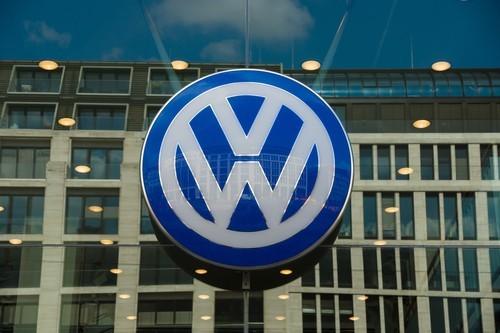Volkswagen torna all'utile nel 2016, forte aumento del dividendo