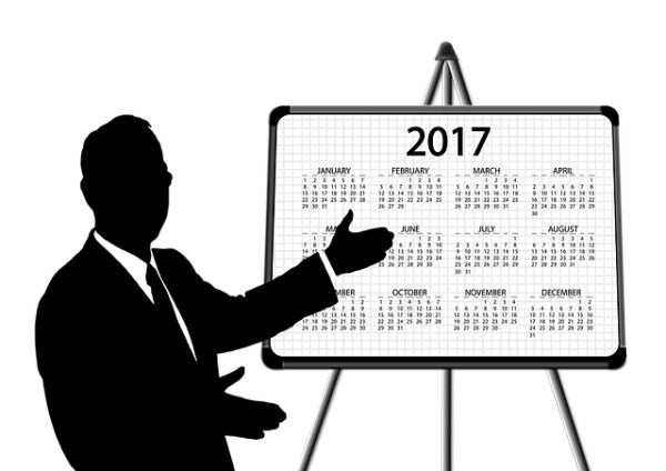 Wall Street: Market mover settimana 20 - 24 febbraio 2017