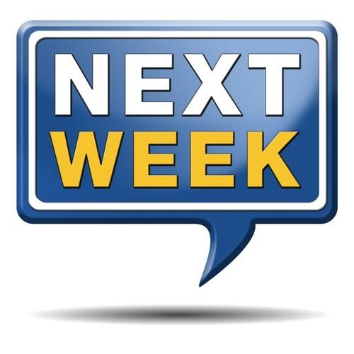 Wall Street: Market mover settimana 6 - 10 febbraio 2017