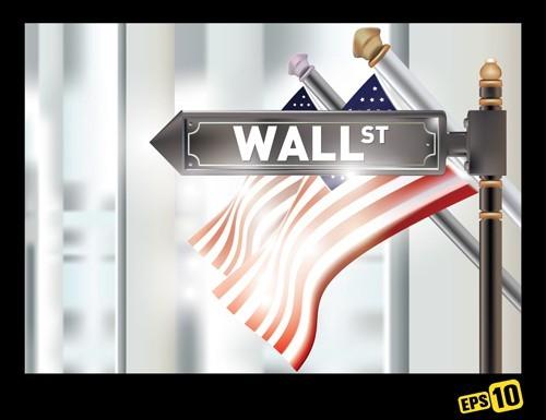 Wall Street sale senza sosta, più lunga striscia di record da 25 anni