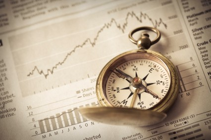 Apertura in ribasso per la Borsa di Milano, sprea in leggero aumento