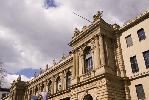 Deutsche Bank, al via aumento di capitale a prezzi scontati