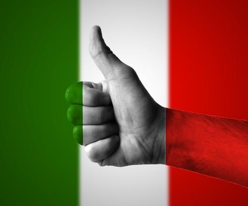 Borsa Milano, chiusura brillante, FTSE MIB sopra 20.000 punti