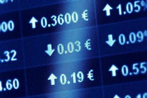 Borse europee: Chiusura in leggero rialzo, volano i minerari