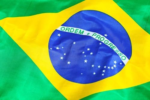 Brasile, la leva monetaria dovrebbe continuare a supportare l'economia