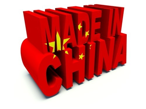 Cina, indici manifatturieri in crescita a febbraio