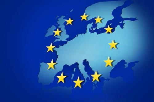Eurozona, PIL quarto trimestre confermato a +0,4%