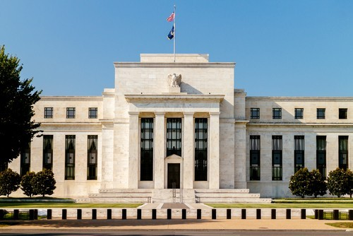 Fed, dalle parole ai fatti
