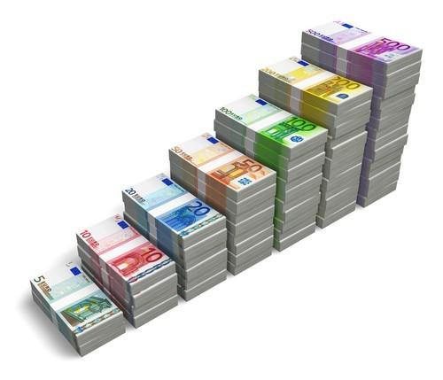 Il debito pubblico balza a gennaio a oltre 2.250 miliardi