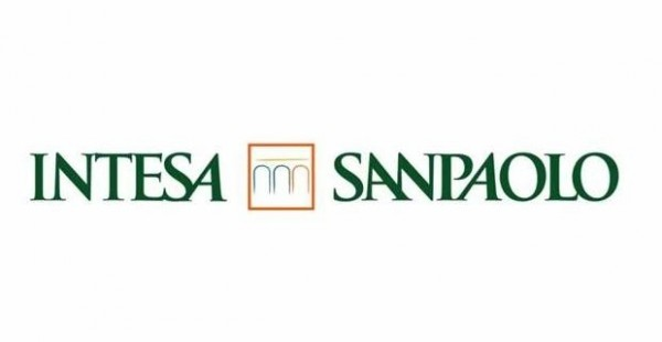 Intesa Sanpaolo cede la sua quota in Allfunds Bank