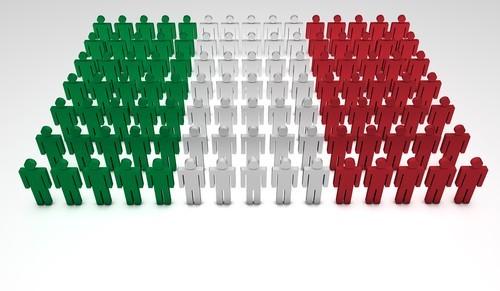 Istat: Il tasso di disoccupazione scende nel 2016 all'11,7%