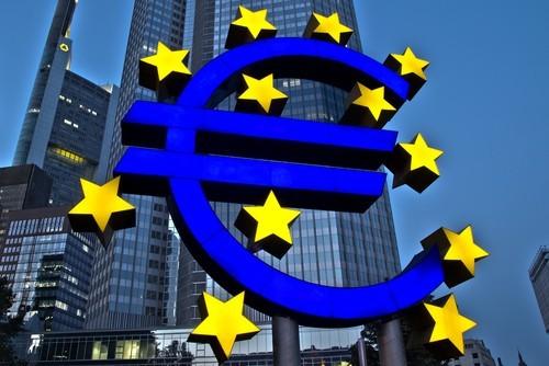 La BCE lascia i tassi invariati a zero