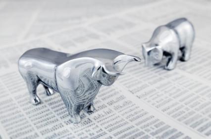 La Borsa di Milano resta in moderato ribasso