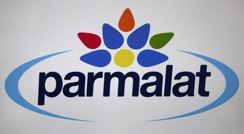 Lactalis alza la posta per Parmalat