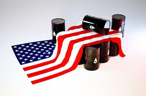 Petrolio: Le scorte USA aumentano di 8,2 milioni di barili
