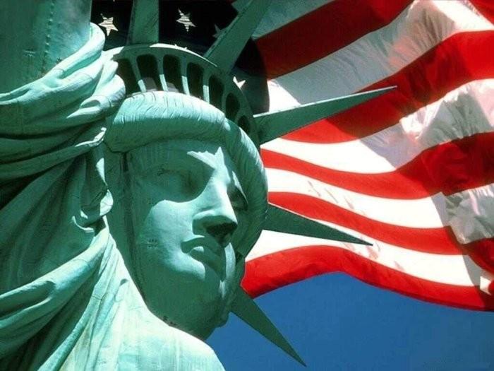 Pil Stati Uniti cresce più del previsto