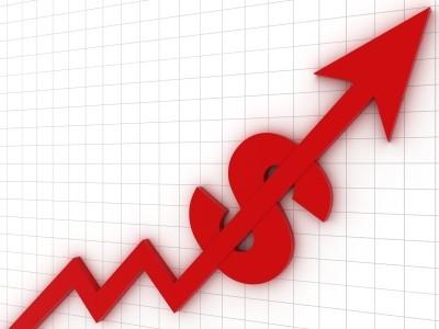 Quotazione dollaro in decisa ascesa. La Fed alzerà i tassi a marzo?