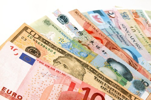 Rendimenti dividendi 2017: due italiane nella top ten europea di Ubs