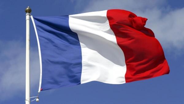 Sondaggi elettorali francesi offrono supporto all'euro