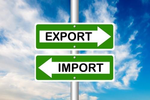 USA, i prezzi alle importazioni aumentano per il terzo mese di fila
