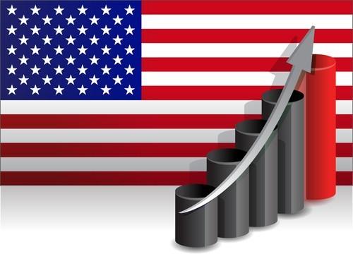 USA: Il superindice sale ai massimi da più di dieci anni