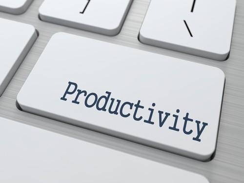 USA, nel 2016 più basso aumento della produttività da cinque anni