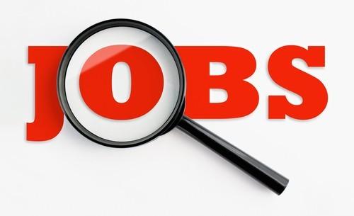 USA, richieste sussidi disoccupazione aumentano di 20.000 unità