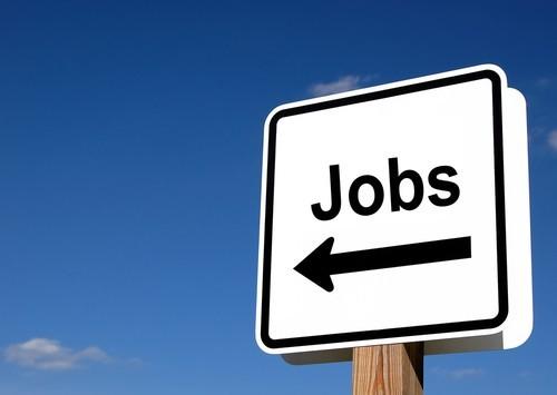 USA, richieste sussidi disoccupazione calano a 241.000 unità