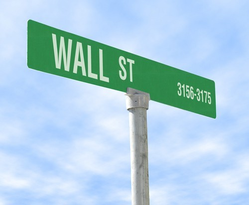 Wall Street chiude poco mossa nel giorno delle quattro streghe