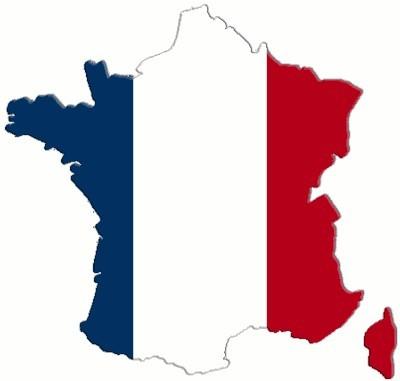 Elezioni francesi, ultimo sondaggio manda in vantaggio Macron