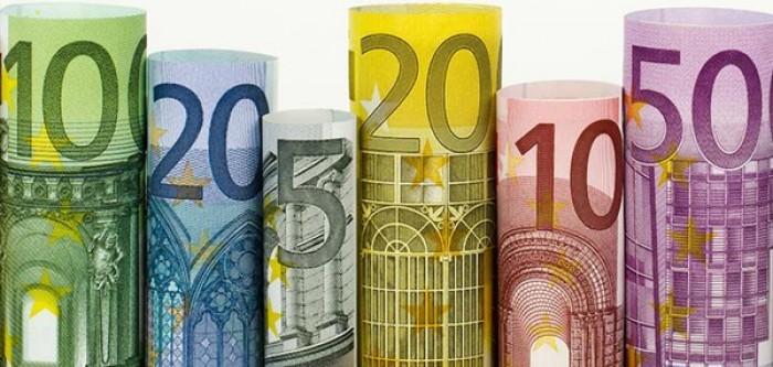 Forex trading : guida online al mercato delle valute