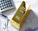 Previsioni prezzo oro: Trump è la variabile, range tra 1200 e 1400 dollari/oncia