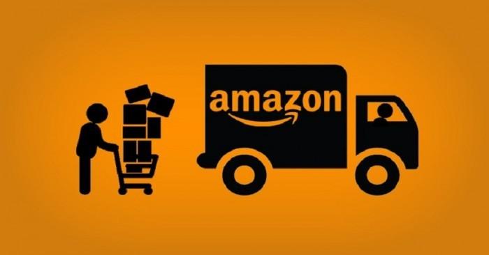 Wall Street: Amazon sfonda soglia 1.000 dollari per prima volta