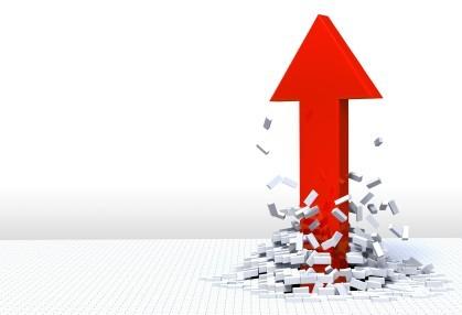 Azioni minerarie da comprare: tre buy sicuri in un settore in ripresa