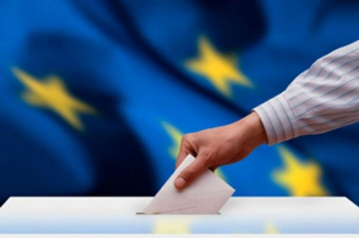 Elezioni europee 2017, quali impatti sull'economia del Continente
